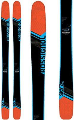 Rossignol Sky 7 HD Ski 2016 – 172cm