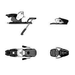 Salomon L10 Ski Bindings Mens Sz 90mm