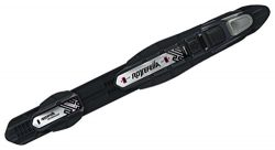 Rottefella Touring Auto Nordic Ski Bindings for Nis System