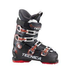 Tecnica Ten.2 70 HVL Ski Boots 2018 – 29.5/Black