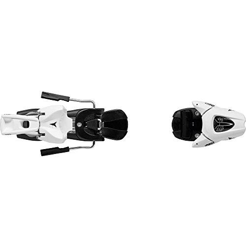 Atomic 2014 FFG 7 Ski Bindings 90mm - SkiingMe