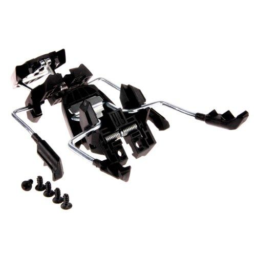 Marker Wide Ski Binding Brakes - 110mm - SkiingMe