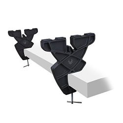 Demon Ski & Snowboard VISE (Pair)