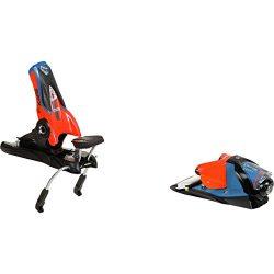 Look SPX 12 Dual WTR Binding 2018 – B100 Blue/Orange