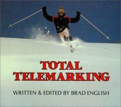 Total Telemarking