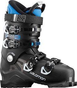 Salomon X Access 70 Wide Ski Boots – 2018 – Men's (28.5)