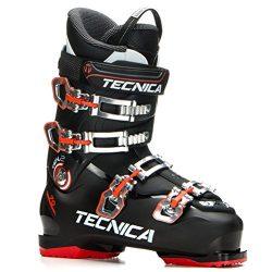 Men's Ten.2 70 HVL Ski Boots – 26.5 –