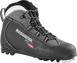 Rossignol X-1 XC Ski Boots Mens Sz 11.5 (45)