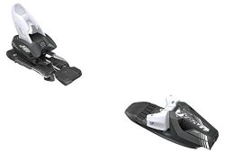 Tyrolia RX 12 Ski Bindings Sz 110mm