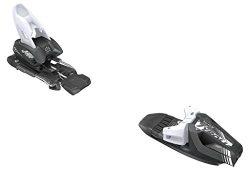 Tyrolia RX 12 Ski Bindings Sz 110mm