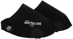 DryGuy 2145  Bootglove, Large