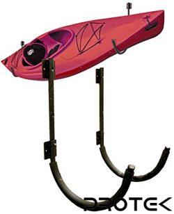 Protek Indoor Outdoor 150 Lbs Kayak Canoe SUP Board Paddleboard Snowboard Surfboard Wakeboard Sk ...