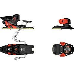 Salomon Warden MNC 13 C90 Ski Bindings Mens Sz 90mm