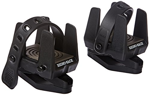 Rhino-Rack Multi Purpose Holder and Universal Mount