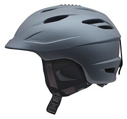 Giro Seam Snow Helmet (Matte Pewter, Large)