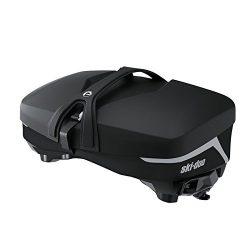 Ski-Doo 860200622 LinQ Short Premium Tunnel Bag