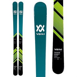 2018 Volkl Transfer 89 Skis