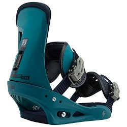 Burton Freestyle Snowboard Binding Mens