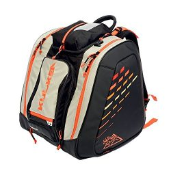 Kulkea Thermal Trekker – heated ski/snowboard boot bag