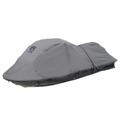 Classic Accessories Lunex RS-1 Personal Watercraft Cover, Fits Personal Watercrafts 140″ L ...
