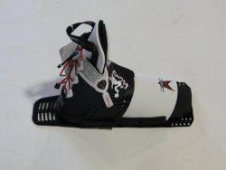 2013 HO Animal Waterski Binding Boot Rear Pivot 12-13