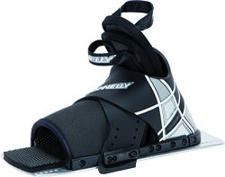 CWB Connelly Waterski Stoker Rear Binding, X-Large