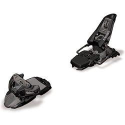 Marker Squire 11 Ski Binding 2016 – Black/Petrol 110mm