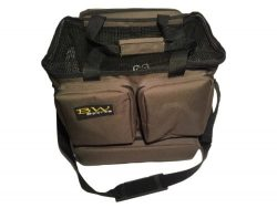 BW Sports Chest Waders and Wading Boots Storage Bag, Spacious Compartments For More Gear, Plenty ...