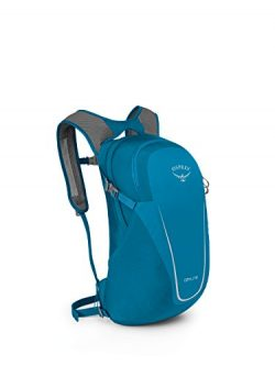 Osprey Packs Daylite Daypack, Beryl Blue, One Size