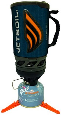 Jetboil Flash Cooking System – Matrix