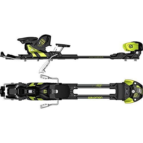 Salomon Guardian MNC 13 Ski Bindings Sz 115mm