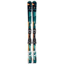 VOLKL RTM 86 UVO Alpine ski,  177 IPT WR XL 12.0 FR D