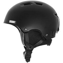 K2 Verdict Helmet 2016 – L/XL