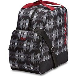 Dakine Unisex Boot Bag 30L Fireside Ii One Size