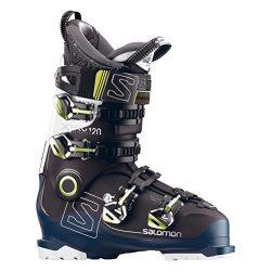Salomon X Pro 120 Ski Boots – 2017 – Men's – 28.5 MP