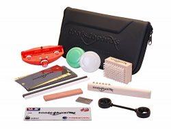 Tools4Boards TuningStation Ski Tuning Kit