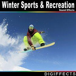 Putting on Ski Boots and Ski Version 2