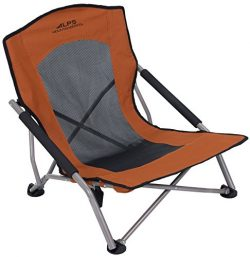 ALPS Mountaineering Rendezvous Folding Camp Chair