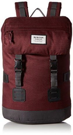 Burton Tinder Backpack, Port Royal Slub, One Size