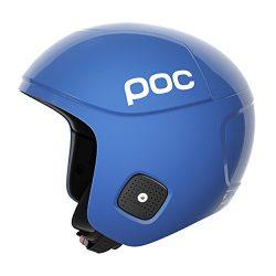 POC Skull Orbic X SPIN Ski Snow Helmet Basketane Blue Large