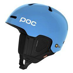 POC Fornix Backcountry MIPS Ski Helmet, Radon Blue, X-Small/Small