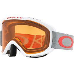 c03f777b5ef Ski Goggles   Lenses Archives - SkiingMe