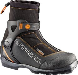 Rossignol BC X6 Touring Boot One Color, 46.0