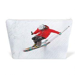Westlake Art – Ski American – Pen Pencil Marker Accessory Case – Picture Photo ...