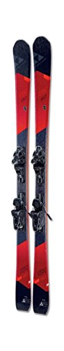 Fischer Pro Mtn 80 Twin w/ MBS 11 Powerrail Binding – Men's (9744)