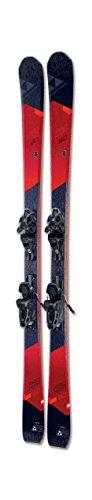 Fischer Pro Mtn 80 Twin w/ MBS 11 Powerrail Binding – Men's (9744)