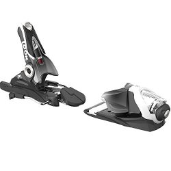 Look SPX 12 Dual WTR Ski Binding – B90 Black