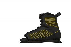 Radar Vector Front LTD Boa Waterski Boot (2018)-STD
