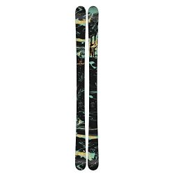 Line Chronic Skis – 2018 – All Mountain Twin Tip (178)