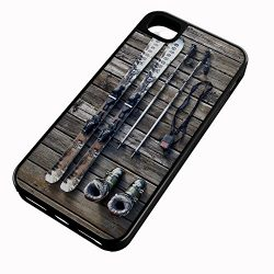 iPhone Case Fits iPhone 8 PLUS 8+ Hybrid Tough Case Ski Equipment Skiing Poles Boots Snow Luge S ...